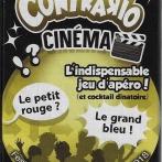 Image de Contrario : Edition cinéma