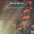 Image de Myhtic Battles Pantheon : Rise of the Titans