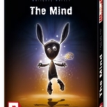 Image de The mind