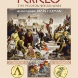 Image de Pericles: The Peloponnesian Wars
