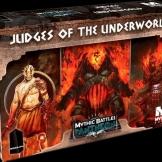 Image de Mythic Battles Pantheon - Judges of the Underworld