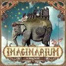 Image de Imaginarium