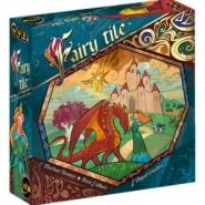 Image de Fairy Tile