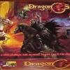 Image de Dragon strike