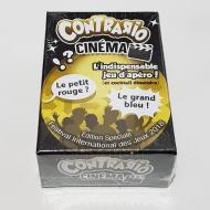 Image de Contrario Cinéma