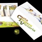 Image de CIV : Carta Impera Victoria