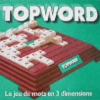 Image de Topword