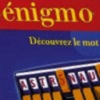 Image de Enigmo