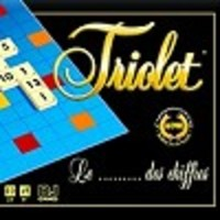 Image de Triolet