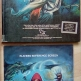 Image de Advanced Dungeons & Dragons VO - Players Handbook