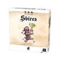 Image de Sbires - Edition révisée (5 joueurs)