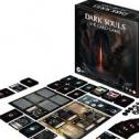 Image de dark souls the card game