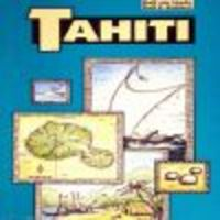 Image de Tahiti