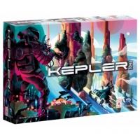 Image de Kepler 3042 2nd édition