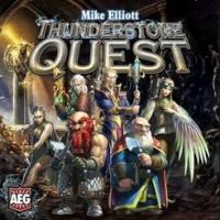 Image de Thunderstone Quest