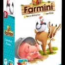 Image de Farmini