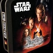 Image de Timeline Star Wars 2