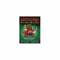 Image de Munchkin - Extension  Petit papa Munchkin