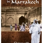 Image de Appel De Cthulhu : Les secrets de Marrakech