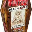 Image de Wanted! - Dead or Alive