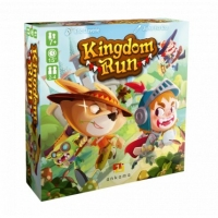Image de Kingdom Run