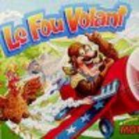 Image de Le Fou Volant