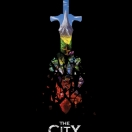Image de The City of Kings