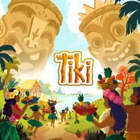 Image de Tiki