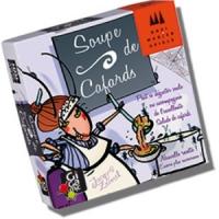 Image de La Soupe des Cafards