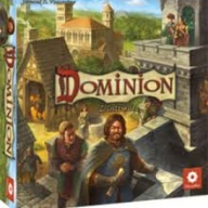 Image de Dominion - L'Intrigue