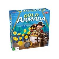 Image de Gold Armada
