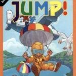 Image de Jump !
