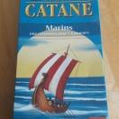 Image de Colons de Catane Marins, ext 5/6 joueurs