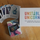 Image de Unstable Unicorns