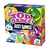 Image de Top Dance Just Dance