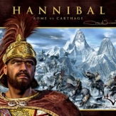 Image de Hannibal : Rome vs Carthage