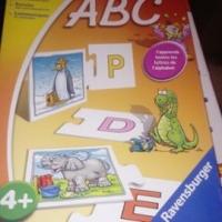 Image de ABC