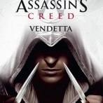 Image de Assassin's creed vendetta