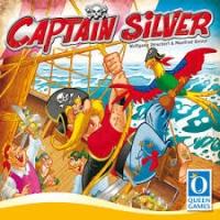 Image de Captain Silver