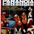 Image de Paranoia