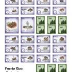 Image de Puerto Rico : Nouveaux Bâtiments