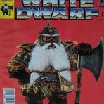 Image de White Dwarf