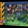 Image de Zombicide - Gaming Night 5