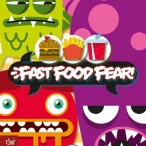 Image de Fast Food Fear