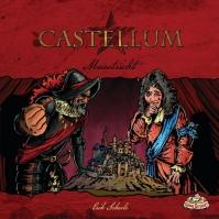 Image de Castellum