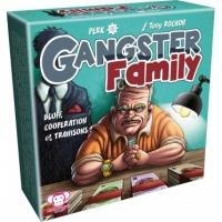 Image de Gangster Family