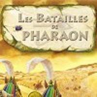 Image de Les Batailles de Pharaon