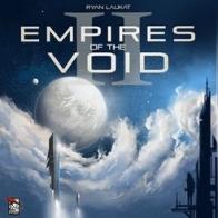 Image de Empire of the Void II