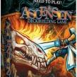 Image de Ascension: Apprentice Edition