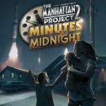 Image de Manhattan Project 2: Minutes to Midnight